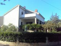 Apartments Miloš - A5+2 - Malinska