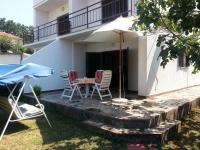 Apartments Ingrid - A4 - Malinska