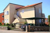 Apartments Oliver - A2+2 - Apartments Malinska