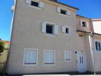 Apartments Lavanda - A2+2 - Apartments Malinska