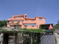 Apartments Vila Feri - A4+2 - Apartments Punat