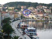 Apartments Bellus mare - A2+1 - Apartments Mali Losinj