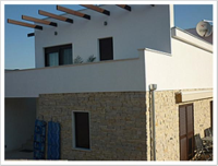 Apartments Villa Paola - A4+2 - Apartments Murter