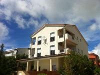 Apartments Sanmar - A2+2 - Mandre
