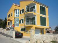 Apartments Kovač - A2+1 - Mandre