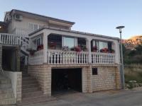 Apartments Franica i Ivan Kurilić - A4 - Metajna