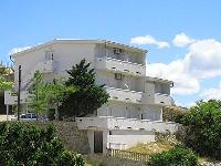 Apartments Bingula - A2+2 - Rooms Poljica