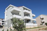 Apartments Tamarut Ivan - A2+2 - Novalja