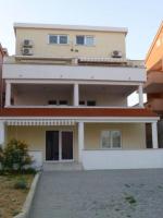 Apartments Vida - A4+1 - Apartments Novalja