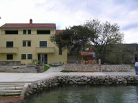 Apartments Masha - Studio - apartments in croatia