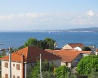 Apartments Tonći - A8 - apartments in croatia