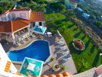 Apartments Vila Kruna - A3+1 - Rooms Poljana