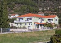 Apartments Kalina - A4+2 - Rab