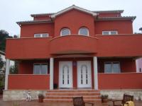 Apartments Petra - A2+1 - Rab