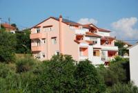Apartments Toska - A2+1 - apartments in croatia