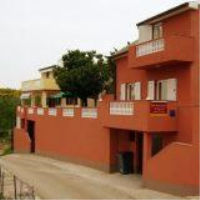 Apartments VeAn - A2+1 - Lopar
