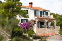 Apartments Marija - A4+2 - Plitvica Selo