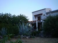 Apartments Mima - A3+1 - Maslinica