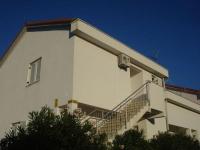 Apartments Abramović - A4+2 - Necujam