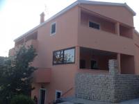 Apartments Lamjana - A3+1 - Ugljan