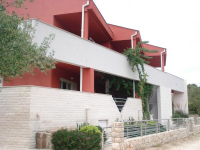 Apartments Juric Kali - Room+2 - Ugljan