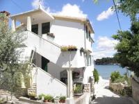 Apartments Katica - A2+2 - Apartments Ugljan