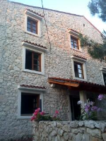 Apartments Unije - Room+1 - Rooms Croatia