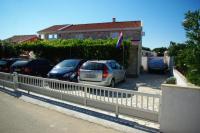 Apartments Ivan - A4+1 - Apartments Vir