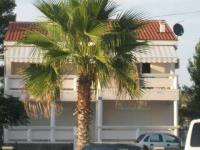 Apartments Mare - A4 - Vir