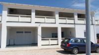 Apartments Mira - A4+2 - apartments in croatia
