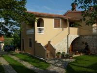 Apartments Indije 8 - A2+1 - apartments in croatia