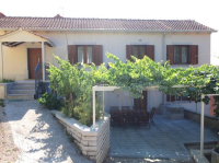 Apartments Sveta Jelena - A6+2 - apartments in croatia