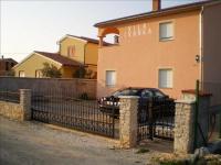 Apartments Ivanka - A4+1 - Fazana