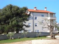 Apartments Lisignano - A2+2 - Apartments Medulin