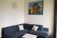 Apartments Janja - A2+2 - Novigrad
