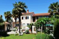 Apartments Marinela - A2 - Porec