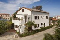 Apartments Danica - A3+1 - Apartments Porec