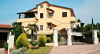Apartments Aida - A2+1 - Apartments Porec