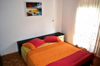 Apartments Bartolic - A2+2 - Apartments Porec