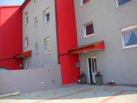 Apartments Šarić - A4+2 - Apartments Pula