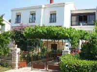 Apartments Paradiso - A5+1 - apartments in croatia
