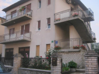 Apartments Stella - A4+2 - Apartments Pula