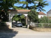 Apartments Klaudija - A5+1 - Apartments Pula