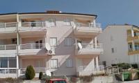 Apartments Braje - A4 - Apartments Rabac