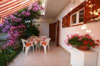 Apartments Vlah - A4+1 - Rovinj