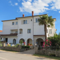 Apartments Ida - A2+1 - Rovinj