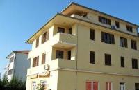 Apartments Sandra - A4+1 - Rovinj