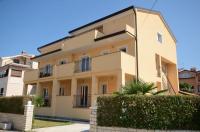 Apartments RM - A5 - Apartments Rovinj