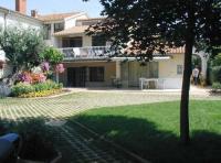 Apartments Vesna Ivančević - A2+2 - Apartments Rovinj