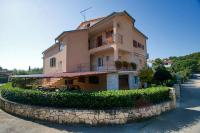 Apartments Arijana - Room - Rovinj